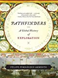 img - for Pathfinders: A Global History of Exploration book / textbook / text book