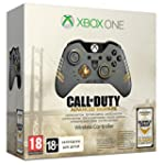 Manette sans fil 'Call of Duty : Adva...