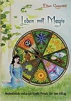 Leben Mit Magie
