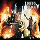 Alive - the Millennium Concert