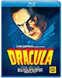 Dracula [Blu-ray] (Bilingual)