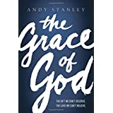 The Grace of Godby Andy Stanley