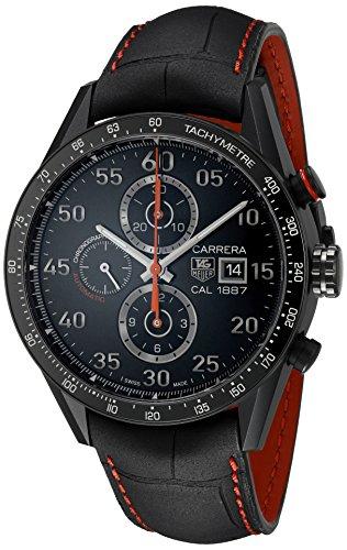 tag-heuer-car2a80fc6237-reloj