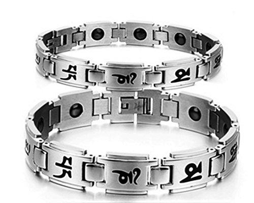 health-care-bio-magnetic-bracelet-titanium-magnetic-bracelet-for-men-and-women-magnetic-bracelet-for