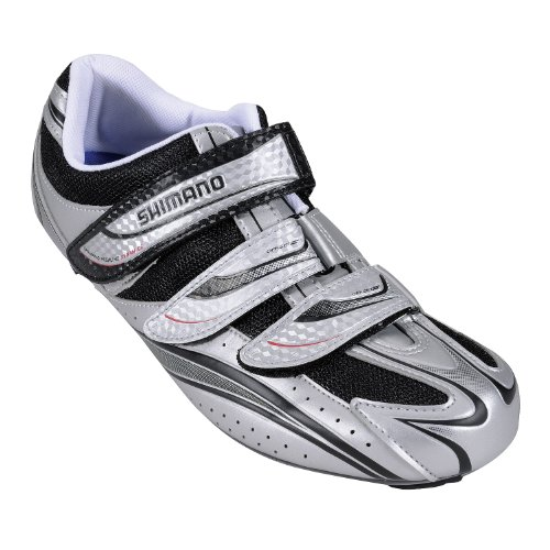 Shimano Men's Road Sport Cycling Shoes - SH-R077