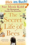 The Secret Life of Bees (English Edit...