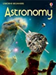 Astronomy: For tablet devices (Usborn...