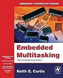 Embedded Multitasking (Embedded Technology)