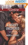 A Beauty Uncovered (Harlequin Desire\Secrets of Eden)