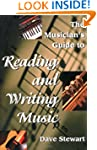The Musician's Guide to Reading & Wri...