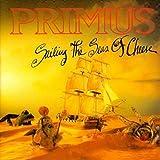 echange, troc Primus - Sailing The Seas Of Cheese