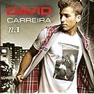 N.1 [CD] 2011