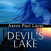 Devil's Lake | [Aaron Paul Lazar]