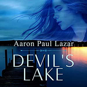 Devil's Lake: Bittersweet Hollow Book 1 Audiobook