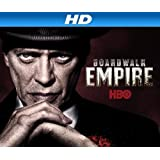 Boardwalk Empire Season 3 [HD]