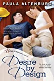 Desire by Design (Entangled Bliss)