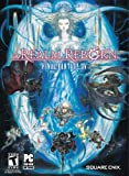 Final Fantasy XIV: A Realm Reborn Collectors Edition [Download]