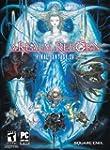 Final Fantasy XIV: A Realm Reborn Col...