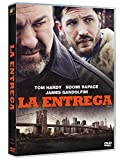La Entrega (The Drop) [DVD]