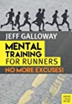 Mental Training for Runners: No More...