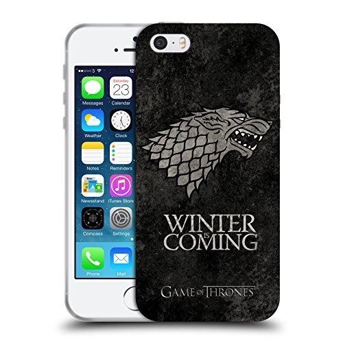 ufficiale-hbo-game-of-thrones-stark-sigilli-scuri-cover-morbida-in-gel-per-apple-iphone-5-5s-se
