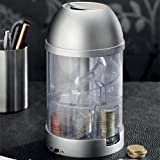 BEST SELLER Coin Sorter ideal for Sorting your moneyby Avon