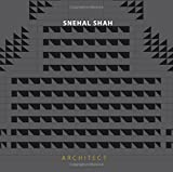 img - for Snehal Shah Architect book / textbook / text book