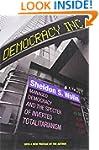 Democracy Incorporated: Managed Democ...