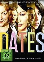 Dates - Staffel 1