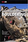 Search : Northern California Bouldering (Supertopo)