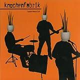 """Grüne Haare 2.0 [7""""+CD] [Vinyl Single]"""