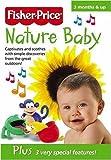 Fisher Price:Nature Baby (2004) DVD