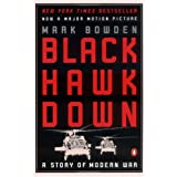 Black Hawk Down ~ Mark Bowden