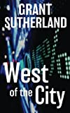 img - for West Of The City book / textbook / text book