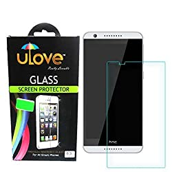 GutarGoo ULove Premium Tempered Glass for HTC Desire 820