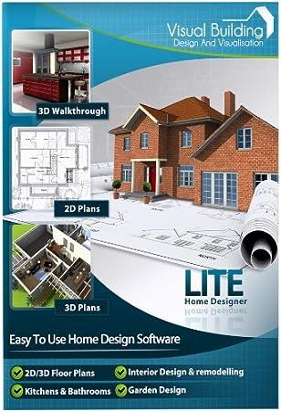 Visual Building Lite [Download]