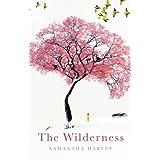 The Wildernessby Samantha Harvey