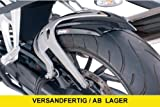 Rear mudguard Puig BMW K1200R/S K1300R/S carbonlook Rear mudguard