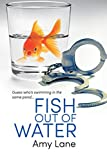 Fish Out of Water (English Edition)