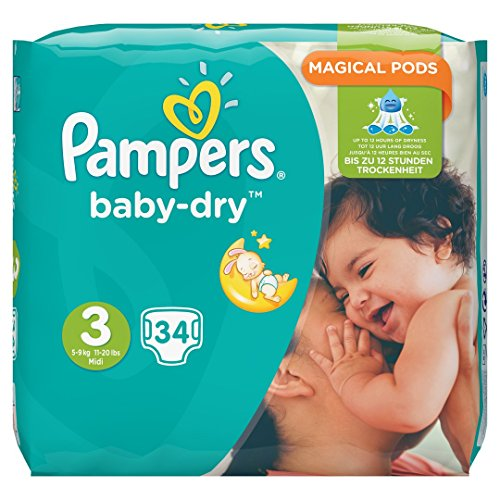 pampers-baby-dry-gr-3-34-couches-dose-5-9kg-1-pack-1-vaccin