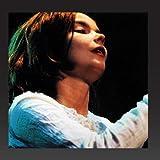 Björk Debut (Live)