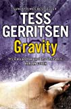 Top Ten bestselling author Tess Gerritsen expands the scope of her landscape of terror in a thoroughly menacing new thriller. A brilliantly compulsive page-turner from the author of The Surgeon.Dr Emma Watson, a brilliant research physician, ...