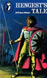 Hengest's Tale (Puffin Books) (0140304371) by Walsh, Jill Paton