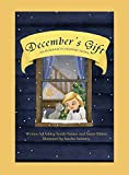 img - for December's Gift: An Interfaith Holiday Story book / textbook / text book