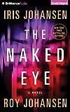 The Naked Eye