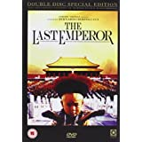 The Last Emperor [DVD] [1988][Special Edition]by John Lone