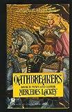 02 Oathbreakers