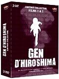 Gen-d'Hiroshima
