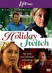 Holiday Switch from A&E Entertainment