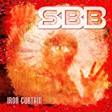 Iron Curtain (Ltd. Edition) by SBB (2009-04-07)